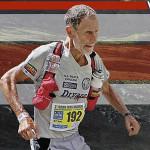 Etna Trail, sabato 25 luglio la gara