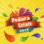 Pedara, il cartellone estivo 2015
