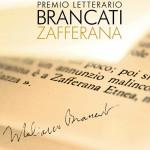"Zafferana Etnea, sabato il ""Brancati"""