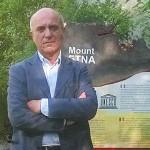 Parco dell'Etna: Santi Trovato nuovo direttore reggente