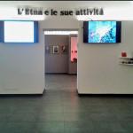 Nicolosi, riapre il Museo Vulcanologico dell'Etna