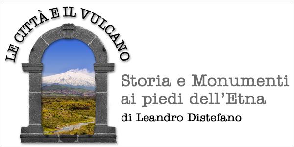 banner_le_città_e_il_vulcano