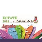 Estate 2015 a Ragalna, il cartellone degli eventi