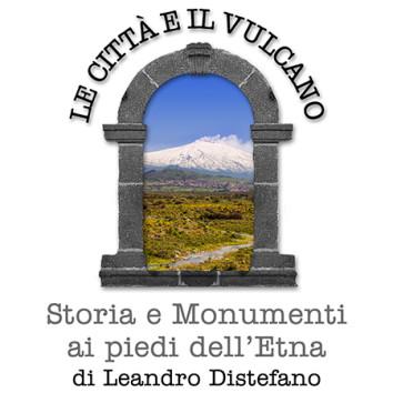 logo_le_città_e_il_vulcano_2015_