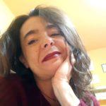 Barbara Mileto