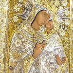 Biancavilla in festa per i Patroni Maria SS. dell'Elemosina, San Placido, San Zenone