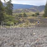 """Etna Marathon, ultima """"corsa"""" per le iscrizioni"""