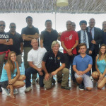 Etna Vertical Experience: oggi al via la nuova sfida di Rosario Catania