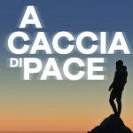 Riccardo La Spina e Sergio Mangiameli