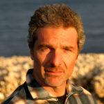 Sergio Mangiameli