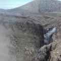I crateri sommitali dell'Etna - © Foto di Francesca Laganà Associazione Etnamente
