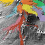 Etna, presentato il Geoportale INGV