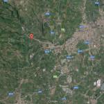Etna, due scosse di terremoto nella notte