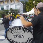 Zafferana Etnea, si conclude domenica la Festa degli Artigiani
