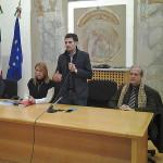"""Anthony Barbagallo: """"Dai fondi europei il rilancio del turismo siciliano"""""""