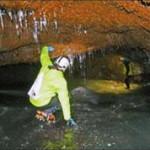 Grotta del Gelo, un patrimonio da tutelare