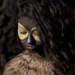 Madre Snatura, mostra foto e video al Parco dell'Etna