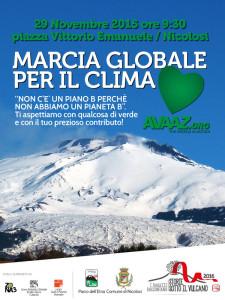 marcia_globale