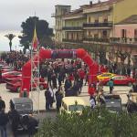 """Zafferana, sabato e domenica la """"Mostra-Scambio ed esposizione auto e moto d'epoca"""""""