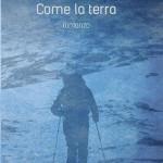 """Biancavilla, domani presentazione di """"Come la terra"""" di Sergio Mangiameli"""
