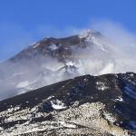 """Etna, benvenuto al nuovo """"pit crater"""""""