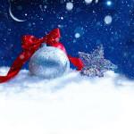 Il Natale 2015 nei paesi dell'Etna