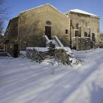 Etna, ecco la neve. Mercoledì inizia la stagione sciistica