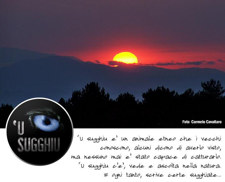 u_sugghiu_testata_27