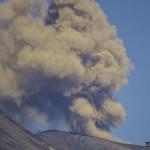 Etna, riecco il Nord-Est