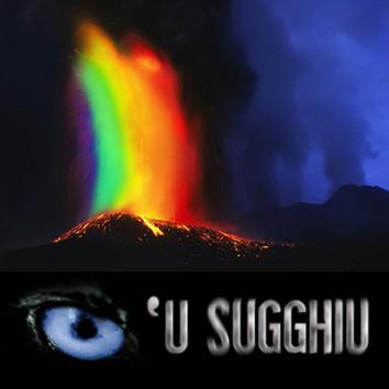 u_sugghiu_a_30_