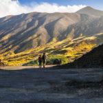 L'Etna rimane sito Unesco: questione chiusa!