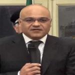Attacco mafioso al cuore dei parchi siciliani