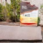Parco dell'Etna unica garanzia di tutela dell'ambiente etneo e gestore del sito Patrimonio dell'Umanità