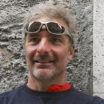"""Nicolosi, sabato """"Etna glamour 2016"""". Premio speciale anche a Sergio Mangiameli"""