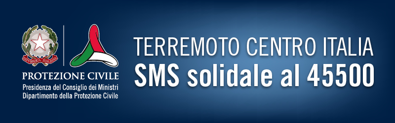 sms_solidale_orizz_blu_d0