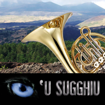 u_sugghiu_a_32