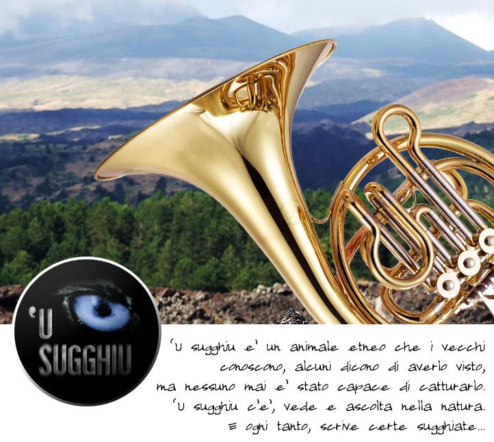 u_sugghiu_testata_32