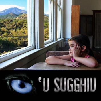 u_sugghiu_a_33