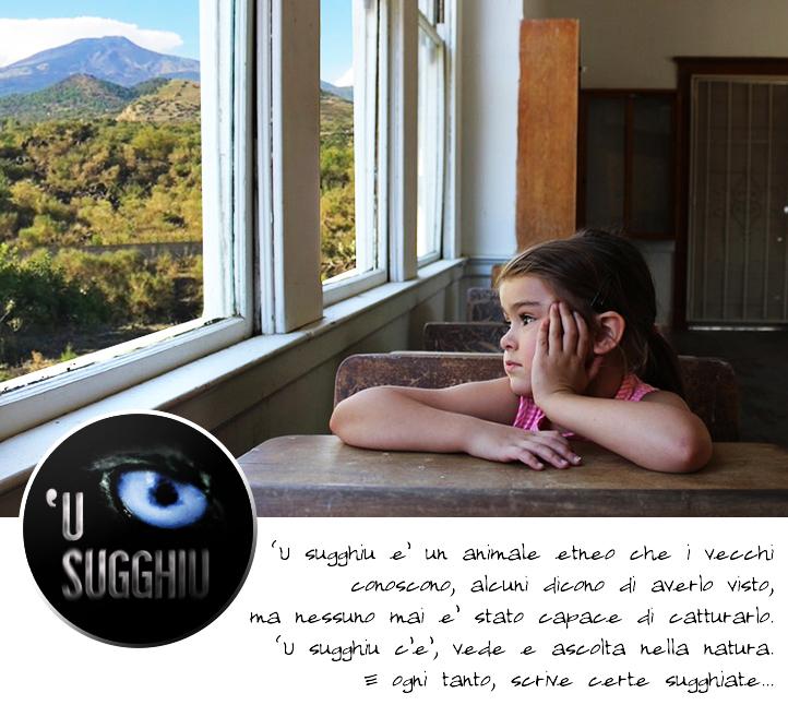 u_sugghiu_testata_33