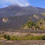 """3 vulcani """"instabili"""" a confronto"""