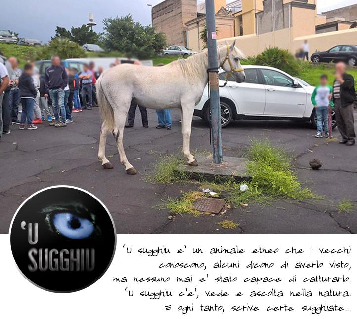 u_sugghiu_testata_34