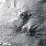 Bollettino dell'Istituto di Vulcanologia di Catania sul monitoraggio dell'Etna
