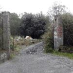 Etna, l'inciviltà del signor Grasso sanzionata con 1.800 Euro