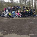"""""""Meglio Parco che sporco"""": tutti i luoghi da ripulire e tutte le associazioni che hanno aderito. Partecipa anche tu"""