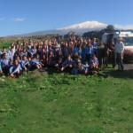 Etna, rifiuti: le associazioni scrivono al Prefetto di Catania