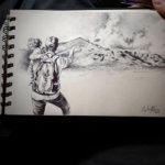 Etna, il viaggio che tutti dovrebbero fare insieme a Vulc e Geo