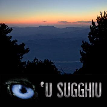 u_sugghiu_a_36