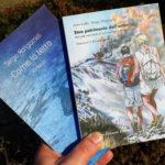 """Con due romanzi, anche l'Etna al Premio """"Itas"""" del libro di montagna"""