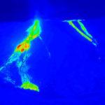 Monitoraggio Etna, bollettino Ingv del 21 marzo 2017