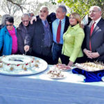 I trent'anni del Parco dell'Etna: weekend fitto di eventi